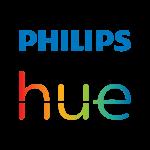 philips_hue-300x300